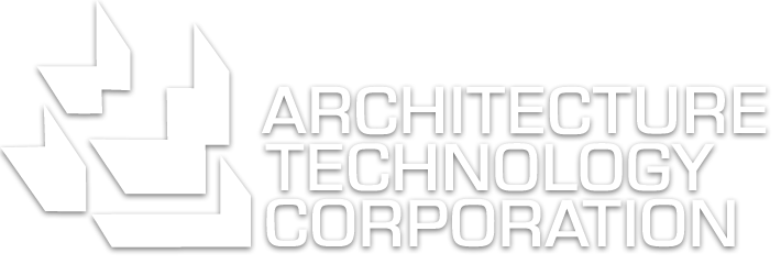 Architecture Technology Corporation